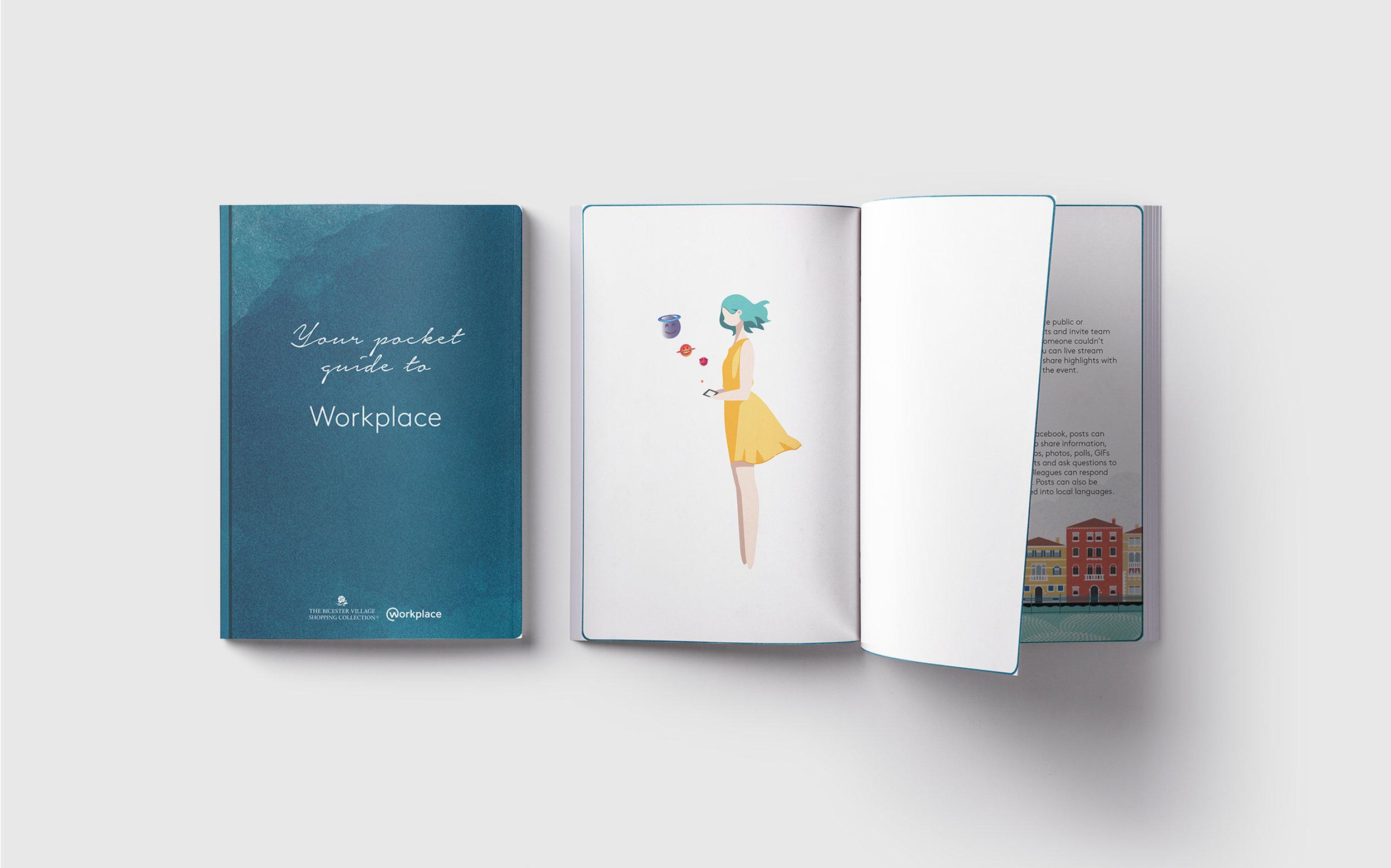 KuiperDesign-Workplace1