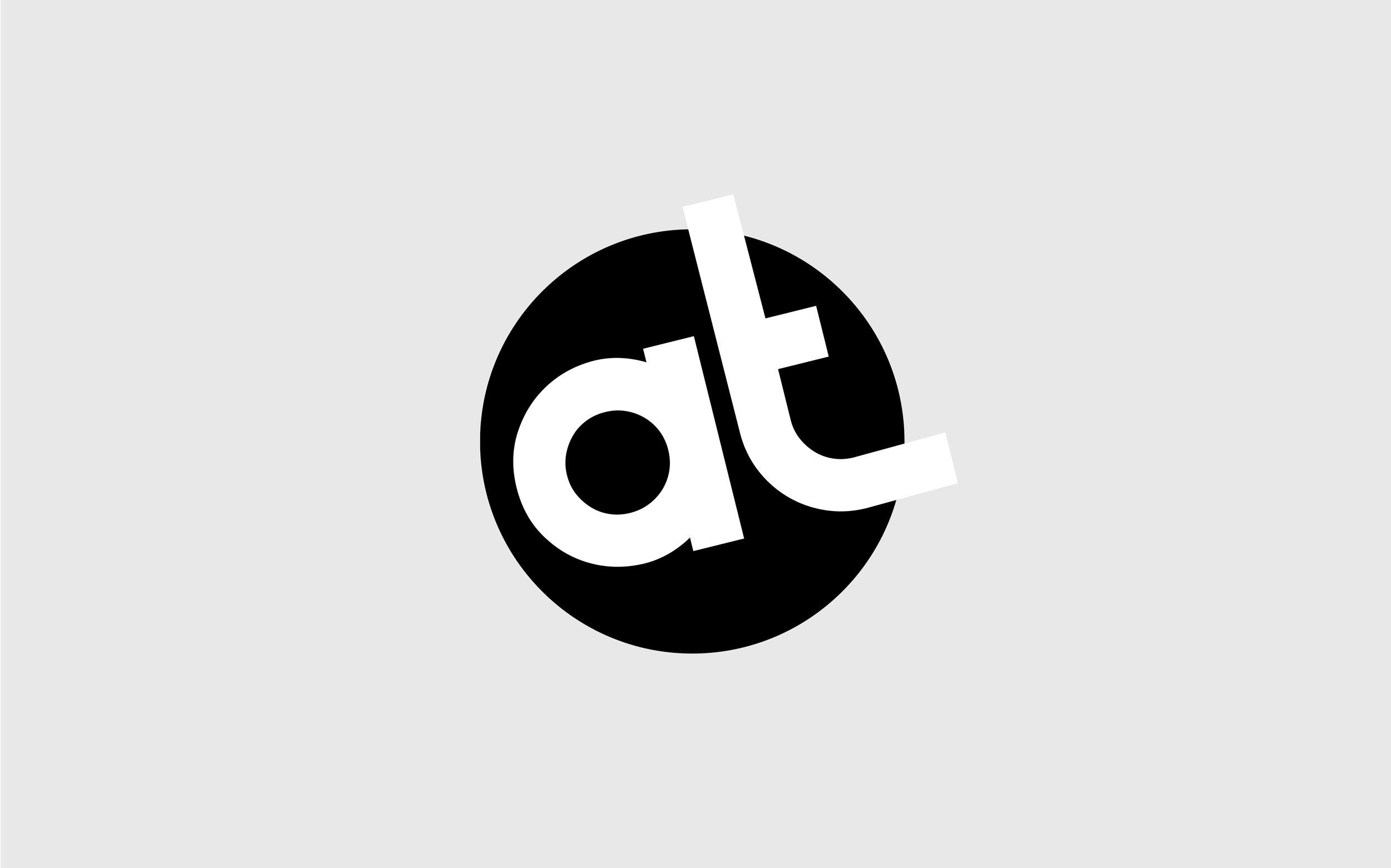 KuiperDesign-AT8