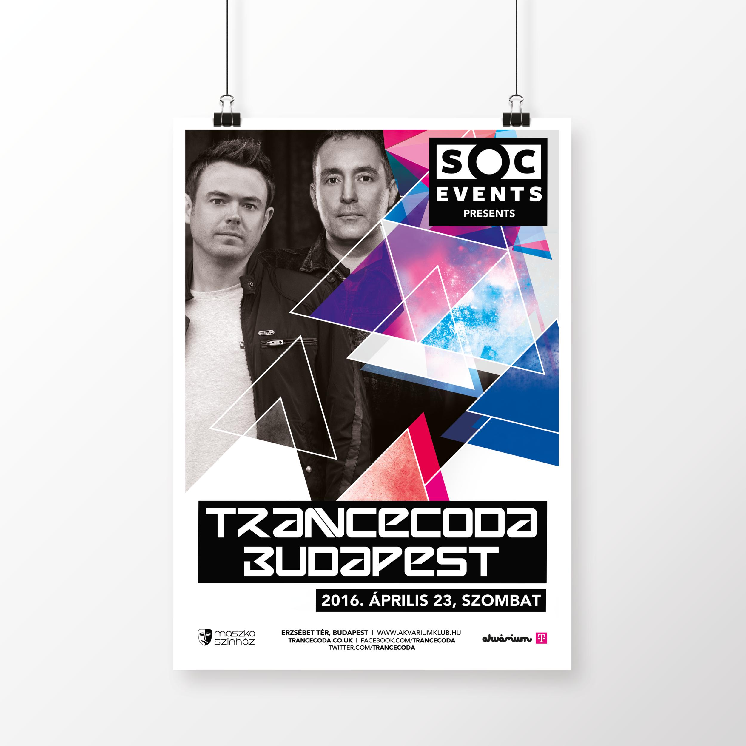 KuiperDesign-PosterDesign8