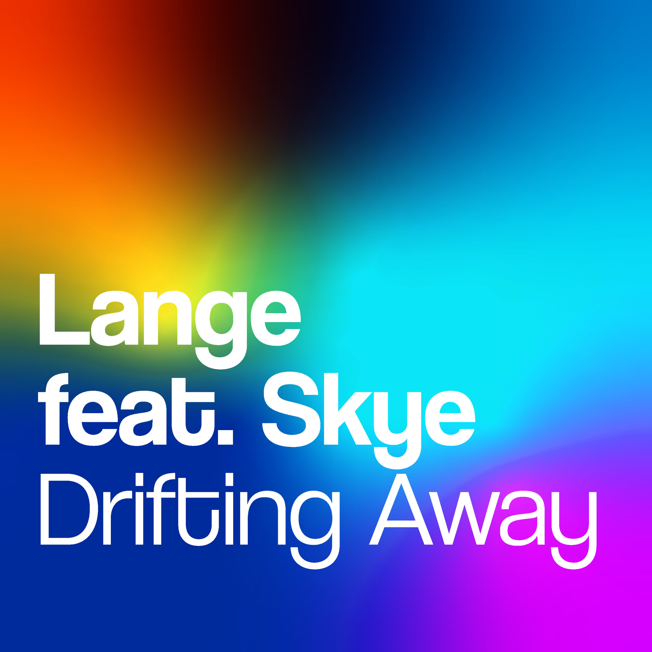 2019_08_Lange_Drifting Away.jpg