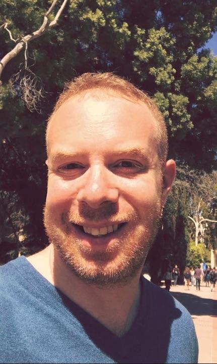 Matt Nesvet jpg.jpg