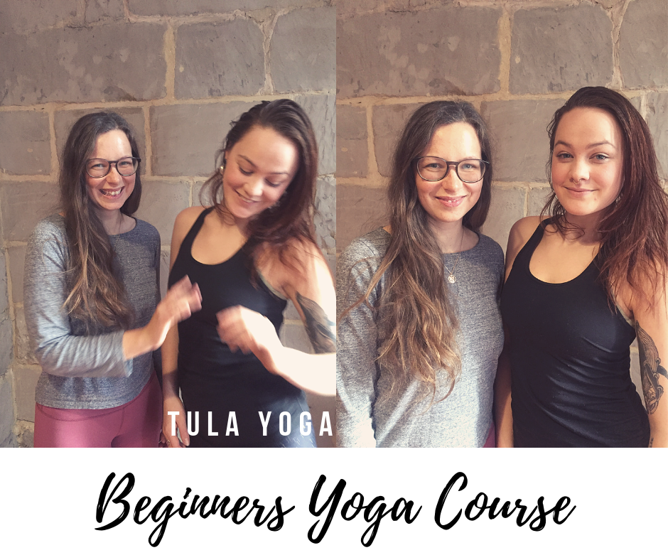 Meet Your Facilitators      L I S A    A M B R O S E     Lisa first found yoga at the age twelve, and belly dance a year later. The two modalities have been interwoven through her life ever since.  Having used yoga to support her own dance related back injuries, she passionately believes in the physical and emotional value that yoga can bring to all people. She believes that yoga is a tool that we have all been given to heal ourselves, and the people around us and is deeply grateful to be able to inspire that through Tula, and it's incredible team of instructors  She is also the Ownerfounder and director of Studio Tula, which was born out of Lisa's passion to bring together dance, the healing arts, yoga, and community.  Lisa has a background in sustainability and permaculture and strives to bring environmental and sustainability consciousness to Studio Tula. She proudly runs the TulaBee Fund, which donates monthly to NZ based environmental and conservation causes.     S A S K I A    S E E L I N G     At the age of 14, Saskia was taken along to her first yoga class by her Mother and Grandma, and being a typical teenager, she wasn't overly excited about it. With a background of 10 years of ballet and contemporary dance, to her surprise the practice of yoga resonated with her right away.  However, her journey required ten more years of a very inconsistent practice until she finally found the other limbs of Yoga beyond Asana - the physical postures of Yoga. Eventually she came across pranayama, mantra, meditation and the yogic philosophy. This broader understanding inspired her to keep a more consistent practice, and planted the first seed to become a yoga teacher.  Only after traveling around the world and moving to New Zealand did she finally decide to lift her yoga practice to a new level. Saskia completed her teacher training in Hatha and Vinyasa Yoga in July 2018 at The Power of Now Oasis. While she undertook the course primarily to fortify her own personal practic