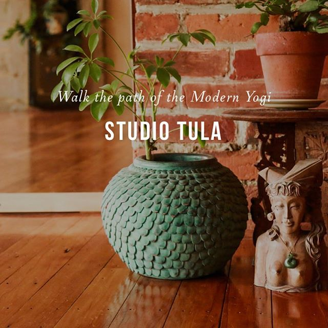 Haven't been back to Studio Tula for a while? We would love to see you!  We offer passes to match your frequency of studio attendance. if you're attending any more than twice a week out unlimited passes are the best option, our unlimited passes range from 1-12 months in Duration.  Otherwise our multi-pass concessions are perfect for those of you who pop in occasionally, and are valid for a year so you have plenty of time to use them up!  And if you never made it back after your introductory month pass finished, message us for your unique promo code to get 15% of your next pass of choice! 🌱  See all our pricing at www.studiotula.nz
