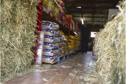 mary-valley-traders-rural-feed.png