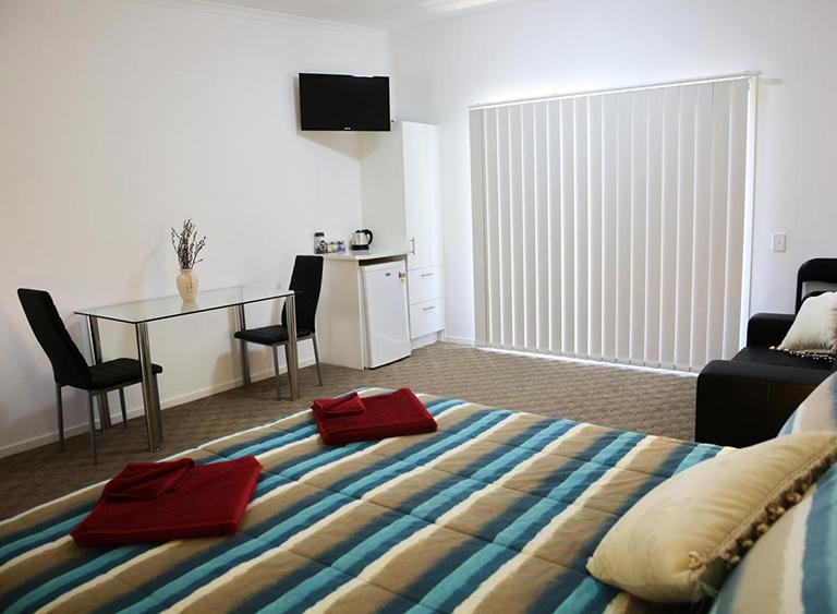 HOME-Accommodation-box-768-x-563.jpg