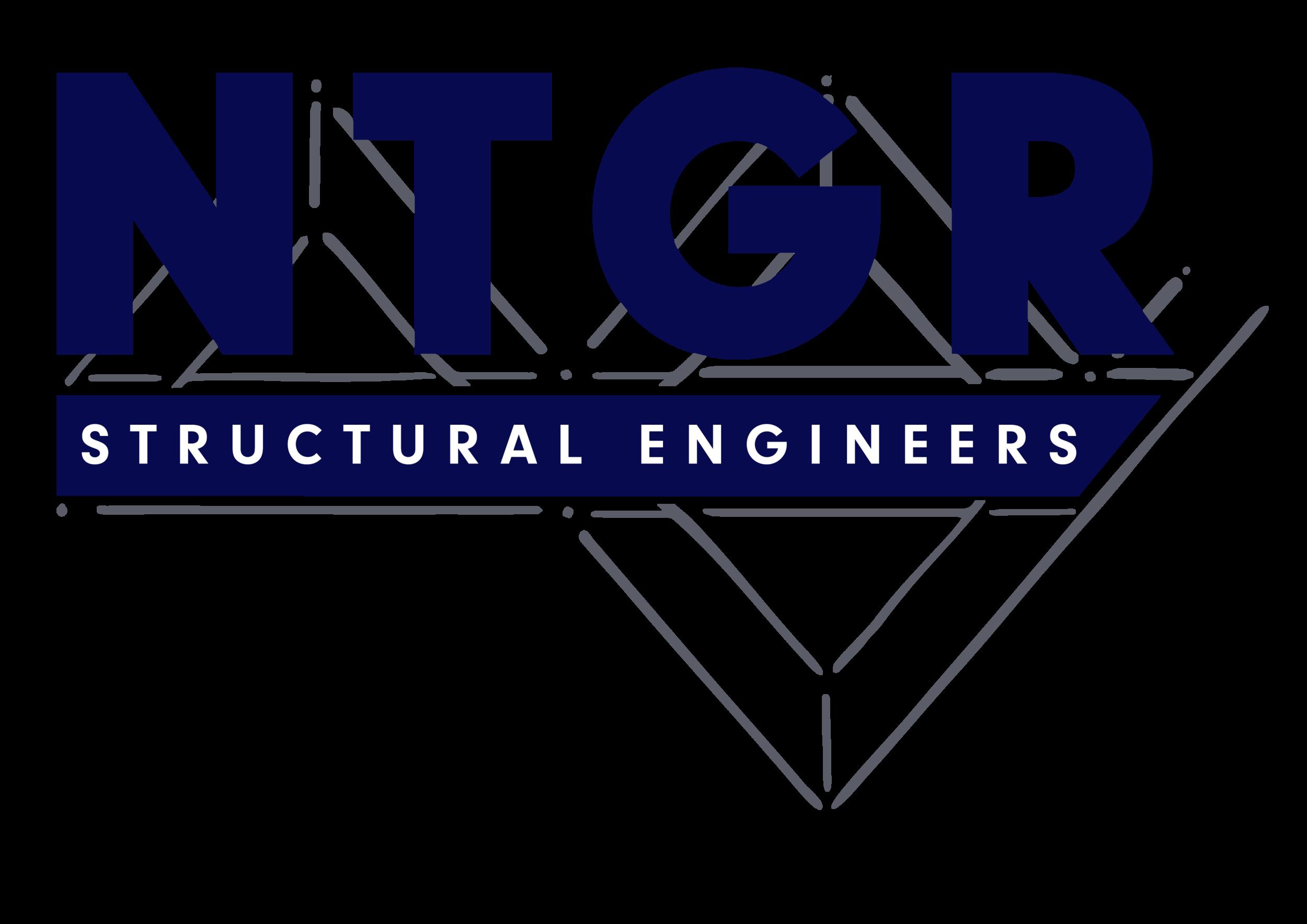 NTGR final logo.png