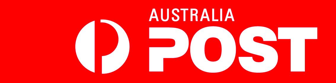 AP_logo_large.jpg