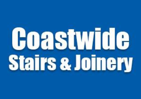 coastwide-stairs-low-res.PNG