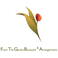 from-the-garden-logo.JPG