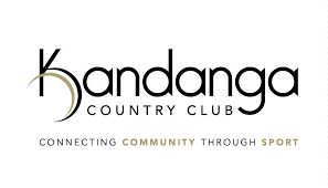 Kandanga Country Club Logo.png