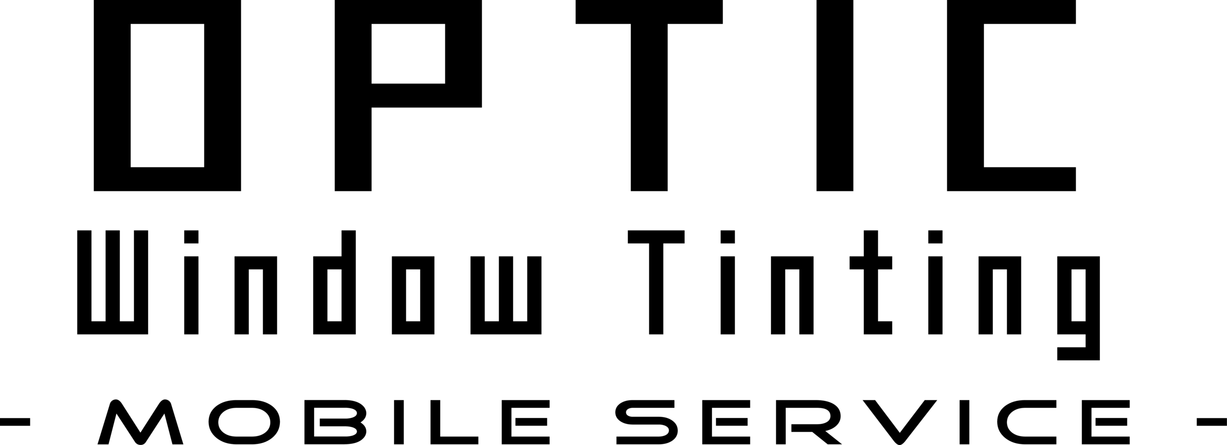 Optic_Logo_2019.eps.png