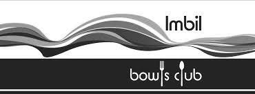 imbil bowls club BW.png