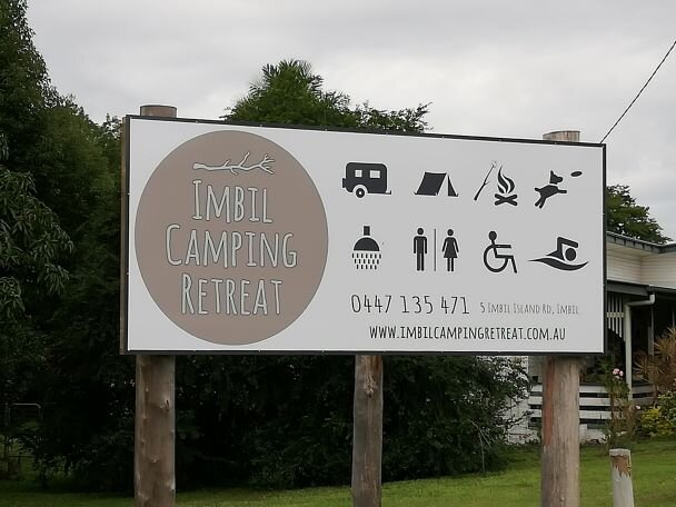 imbil-camping-retreat-sign.jpg