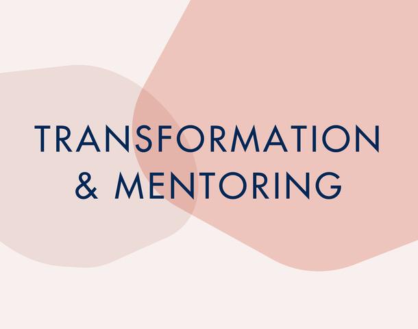 RTT_Transformation & Mentoring.jpeg