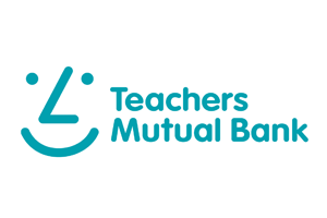 Teacher Mutual Bank.png