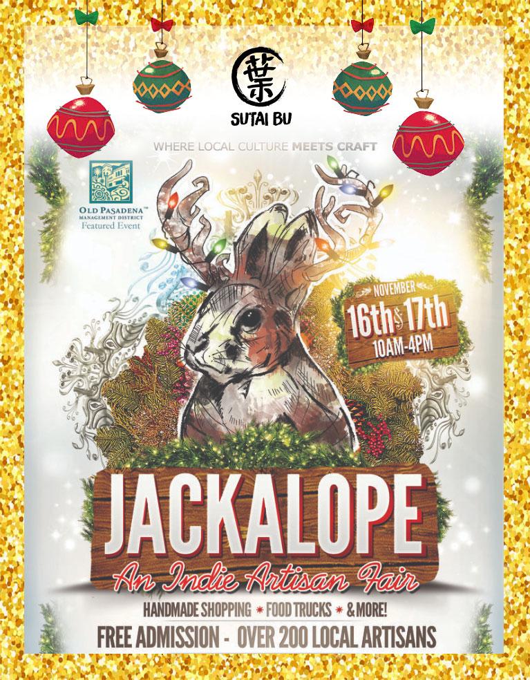 jackalope-flyer