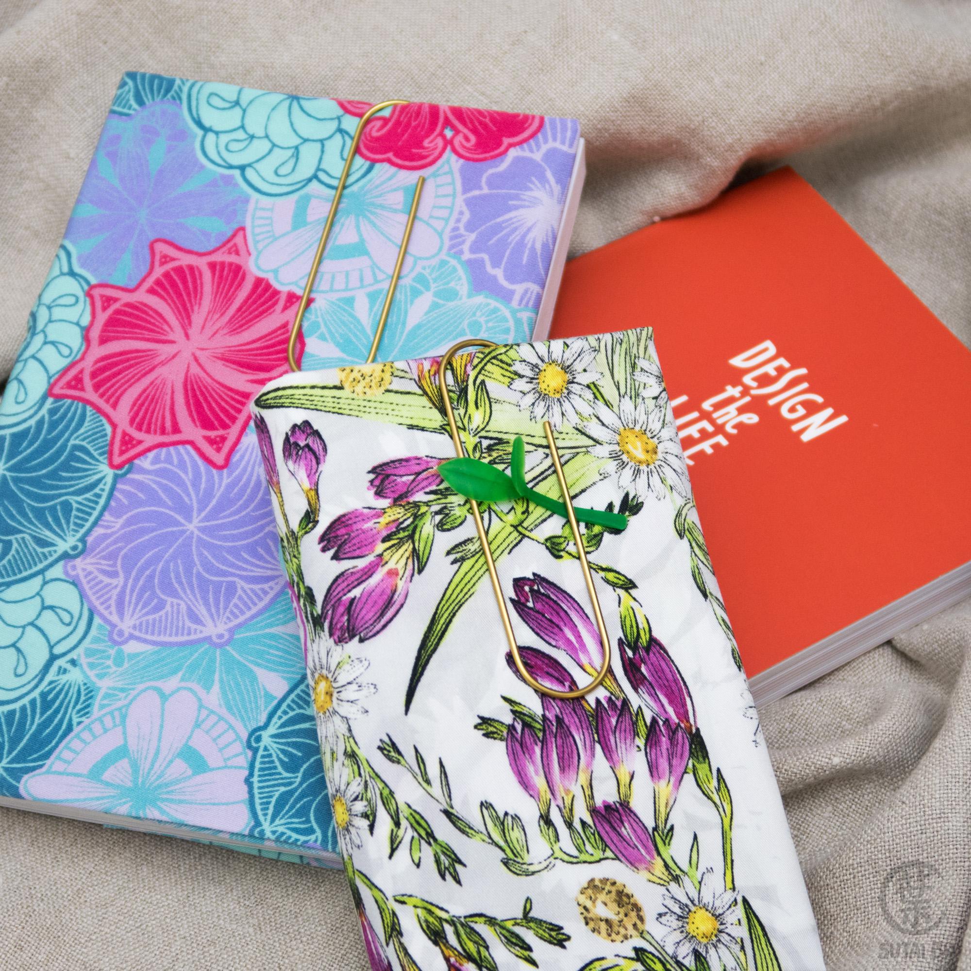 BookWrap-CoverImage.jpg