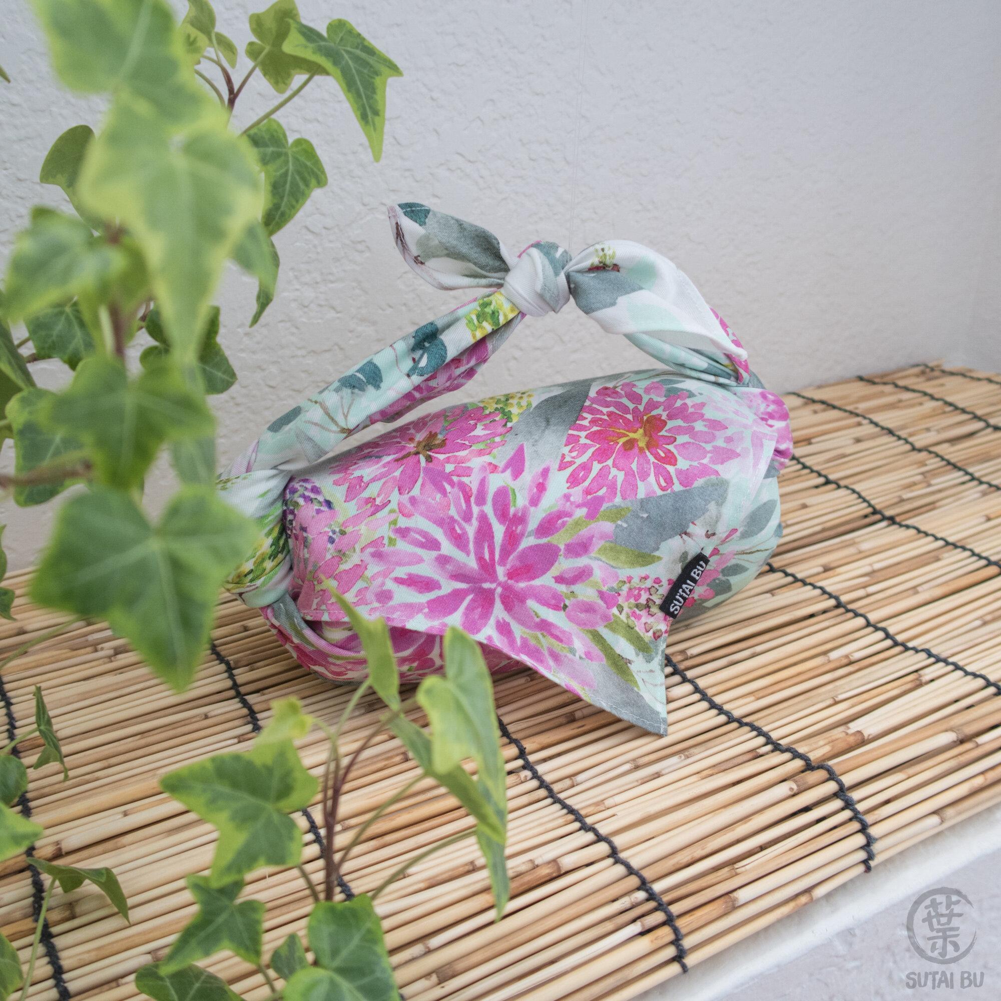 furoshiki-wrapping-cloth-dahlia.jpg