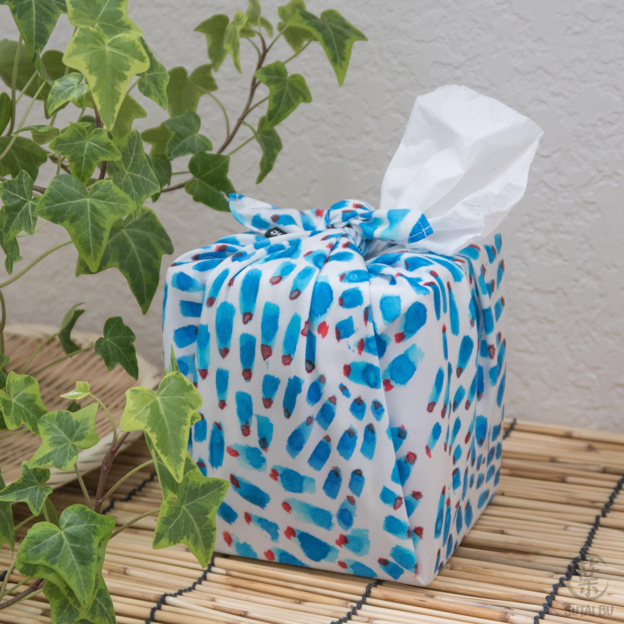 furoshiki-wrapping-cloth-seaslug