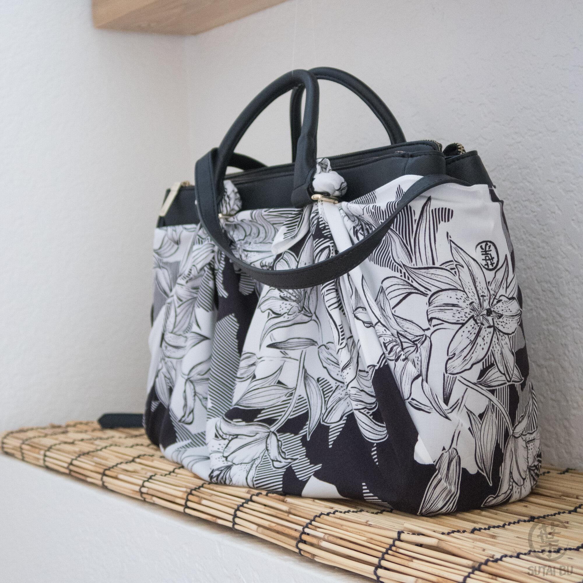 furoshiki-wrapping-cloth-stargazer