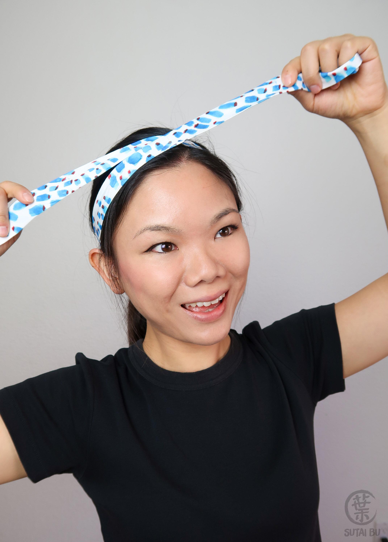 wrapping-band-sea-slug-tutorial-step-3