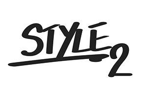 style-2.jpg