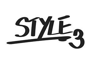 style-3.jpg