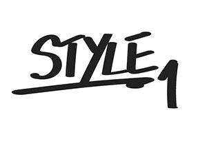 style-1.jpg