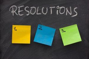 resolutions-1-300x200.jpeg
