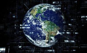 earth-2254769_640-300x184.jpg