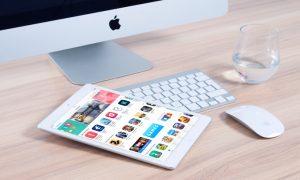 app-apple-application-682x410-300x180.jpg
