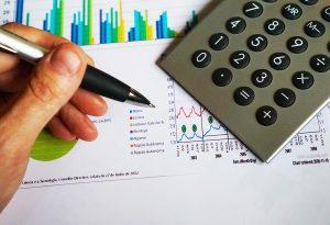 business-success-calculator-300x205.jpg