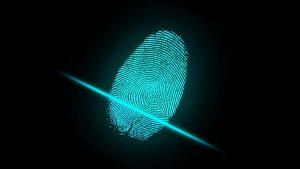 fingerprint-300x169.jpg