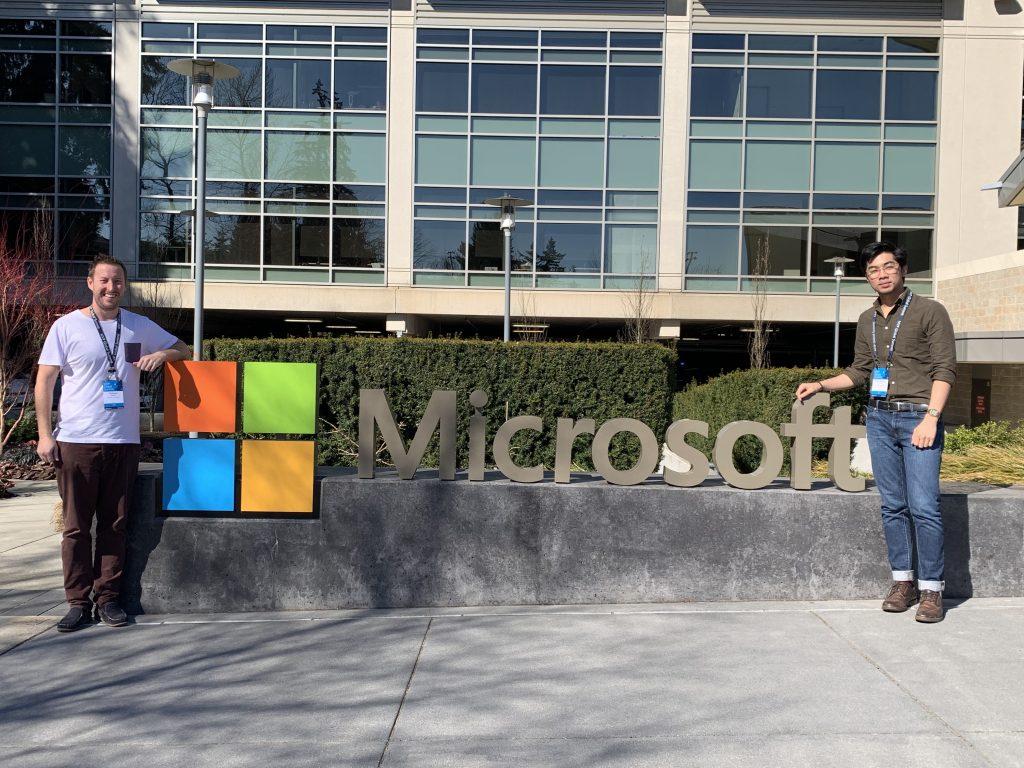 microsoftsign_microsoft_mvp_summit-1024x768.jpg