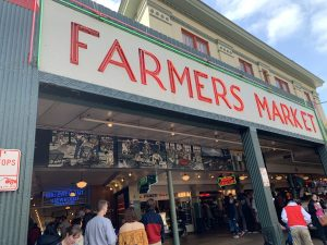 seattle_farmers_markets__microsoft_mvp_summit-300x225.jpg
