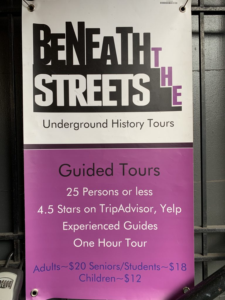 seattle_underground_tour_microsoft_mvp_summit-768x1024.jpg