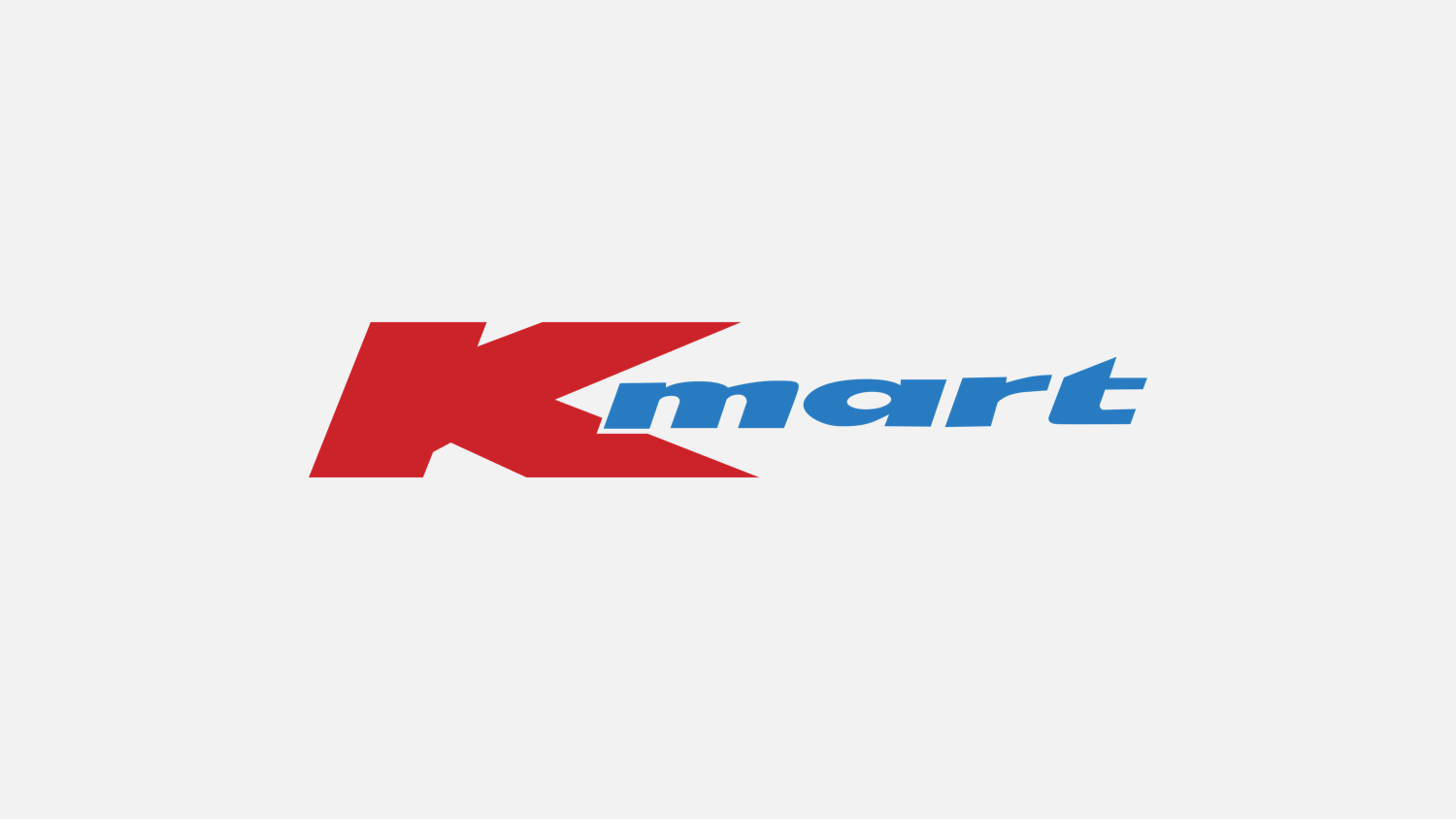 Kmart - Developing a suite of applications to help streamline store processes