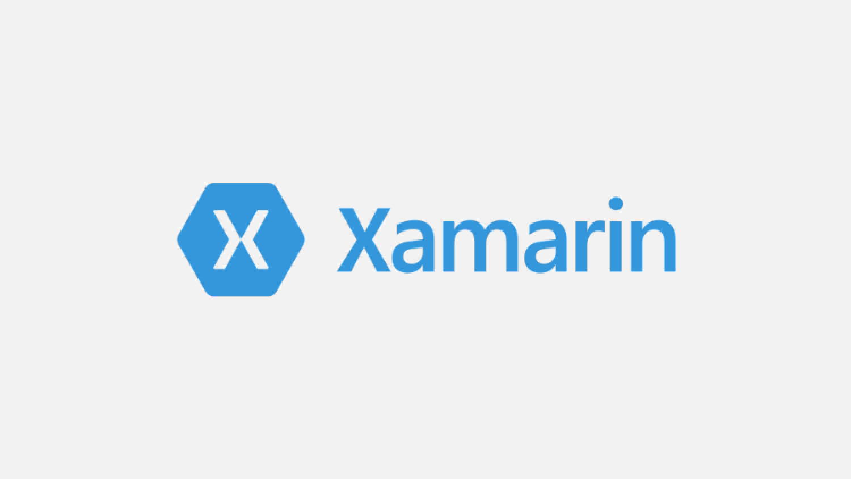 Logo-Xamarin.png