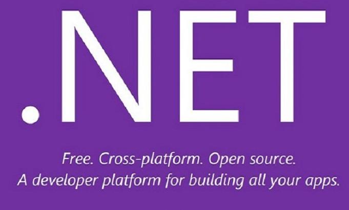 net_logo-1.jpg