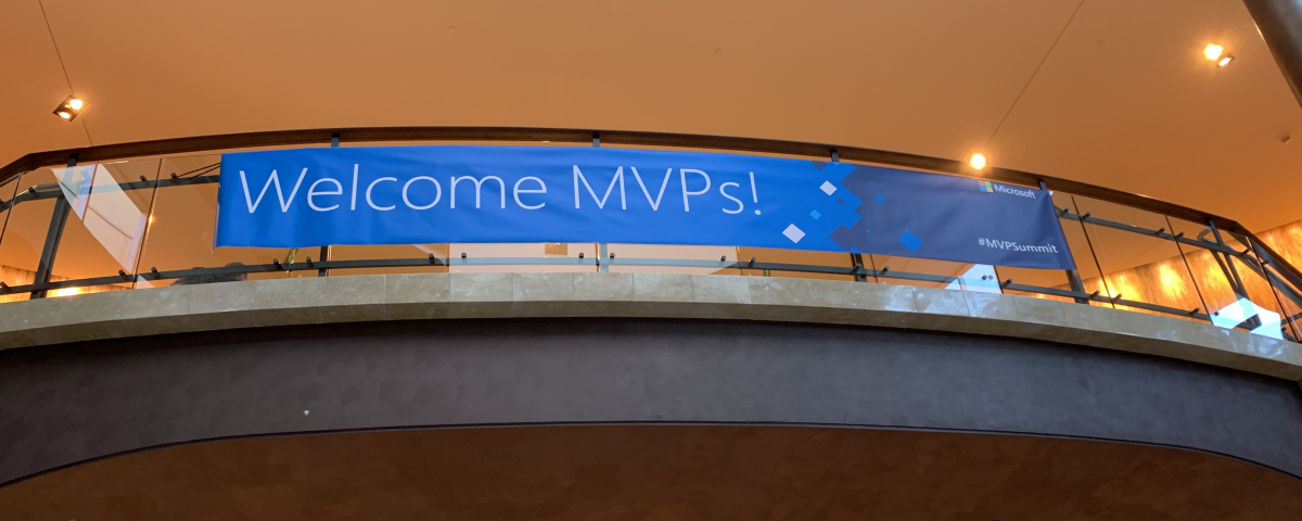 6 welcomemvps-1200x480.png