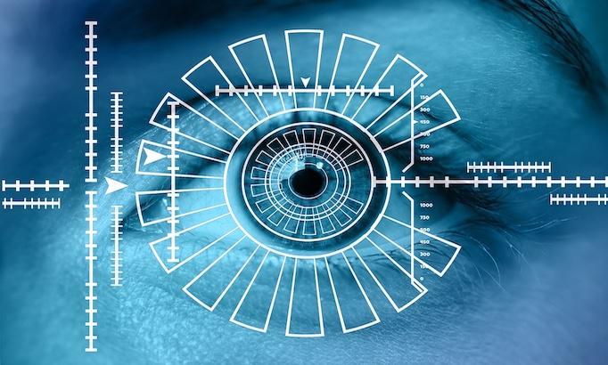 3 Biometric-eye-682x410.jpg