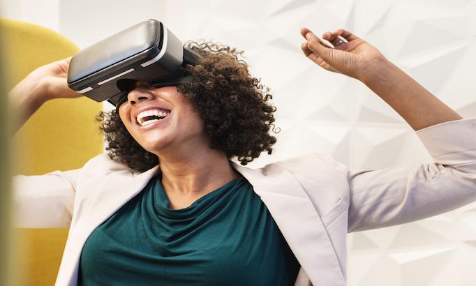 1 Virtual-goggles-682_410px.jpg