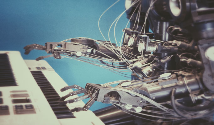 5 Machine-learning.jpg