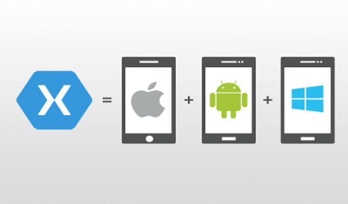 7 Xamarin-and-Phones.jpg