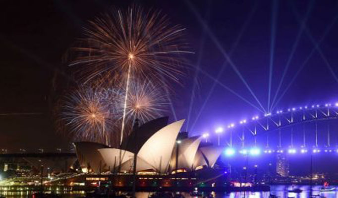 8 Sydney-Opera-House.jpg