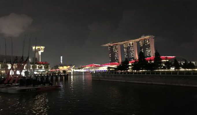 14 singapore.jpg