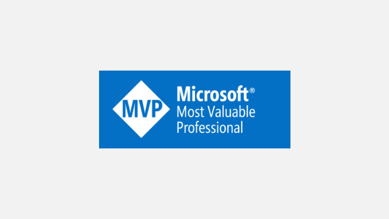 MS-MVP.png