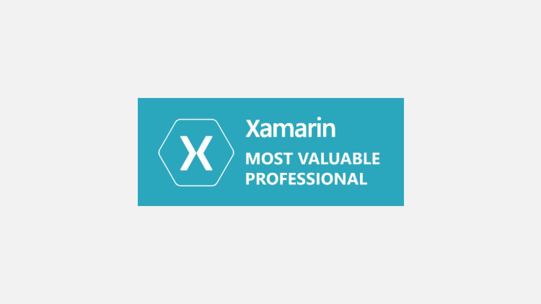 X-MVP.png