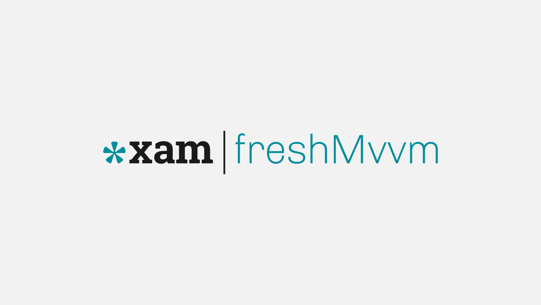 Logo-MVVM.png