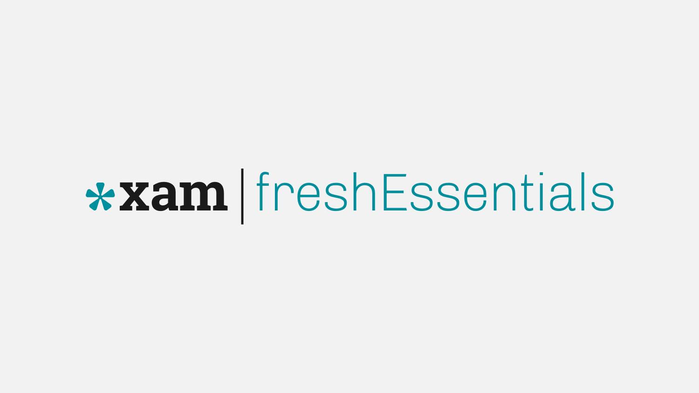Logo-Essentials.png